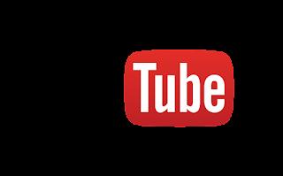 menjana wang dari YouTube