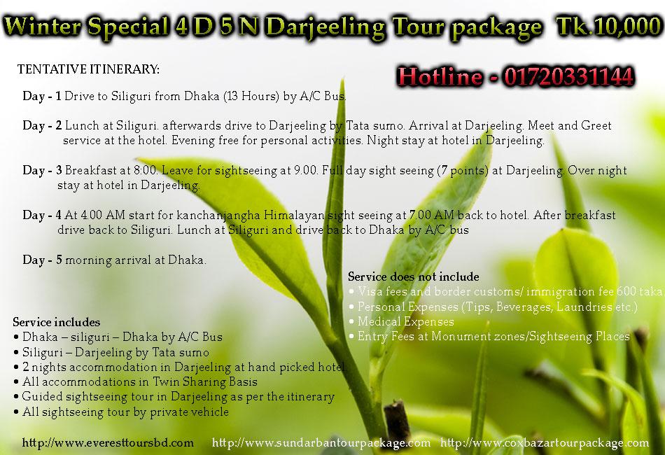 All hookup sites available around chandpur barta bus