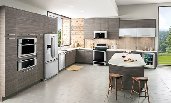 My Dream Kitchen Fashionandstylepolice: Bubby And Bean ::: Living Creatively: Welcome To My (Dream