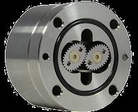 Cara Kerja alat pengukur debit air, jenis water sensor dan fungsi flowmeter