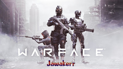 warface,warface download,how to download warface,download warface,warface gameplay,how to download warface on pc,download and install warface,how to download and install warface,warface pc,how to download warface for pc highly compressed,download warface free,warface hack download,download warface on mac,#warface,warface 2020,how to download warface 2020,download warface free for pc,download warface from steam,how to download warface for pc,download warface tournament,donwload warface,download