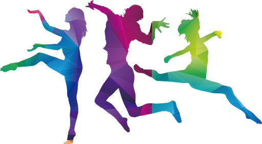 Library Summer Training Programme - Online Dance Classes