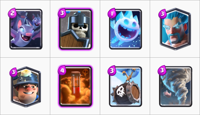miner-skeleton-barrel.png