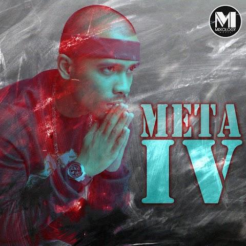 W.A.R.I.S - Kehadapan (feat. Muariffah) MP3