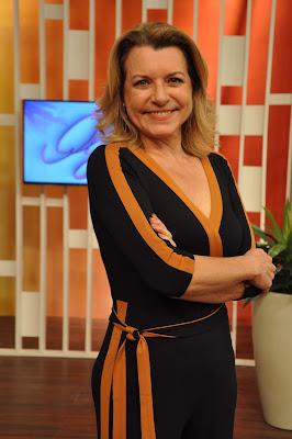 Foto: Divulgação/Crédito: RedeTV!