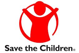 مطلوب موظف للعمل لدى منظمة انقاذ الطفل في الاردن