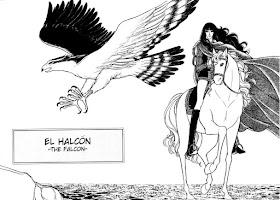 [FP] Lawliet Hawk 11