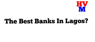 top-10-best-commercial-banks-in-lagos