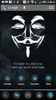 Theme Oppo OSCBS Anonymous Mboton