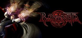 Bayonetta PC Free Download