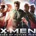 [FILME] X-Men: Dias de um futuro esquecido