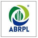 Assam Bio Refinery Private Limited Recruitment 2021 – 7 Vacancy