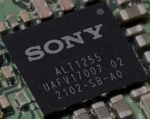 The new low power cellularIoT for NB-IoT networks is launched by Sony