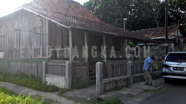 Rumah-Adat-Bangka-Melayu-Muntok