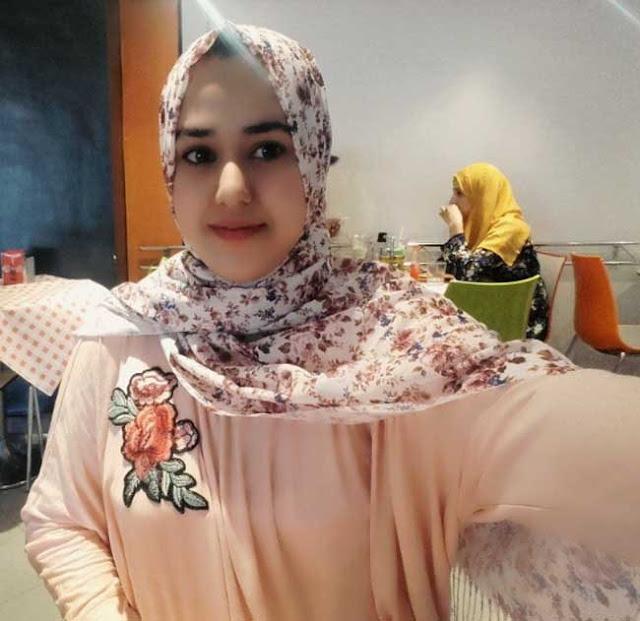 مقيمة فى السعودية لظروف عملي ابحث عن زوج خليجي