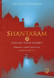 (570) Shantaram