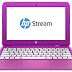 HP Stream 11-D011WM Driver Download For Windows 8.1/10