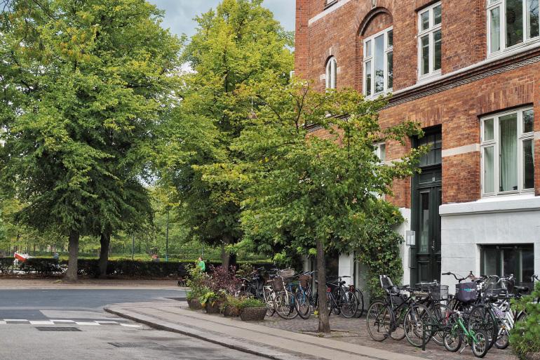 Visiter le quartier de Nørrebro à Copenhague