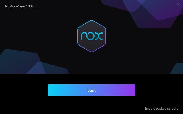 Hướng dẫn cài đặt Nox App Player 6 tiếng Việt mới nhất trên PC 4