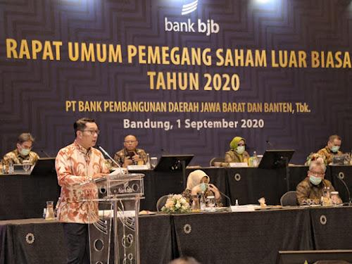rups bank bjb 2020