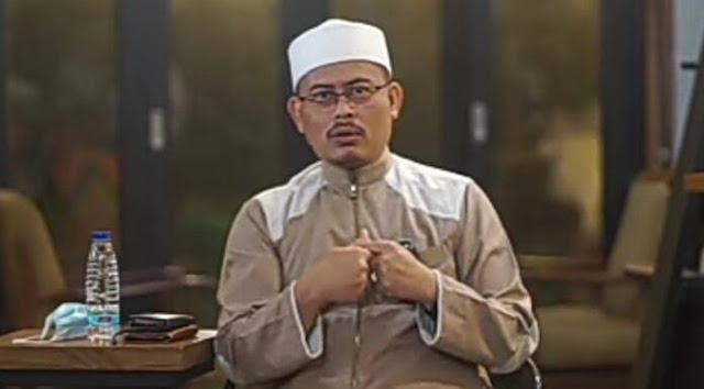 Atribut FPI Disita dari Terduga Teroris Condet-Bekasi, PA 212: Bisa Dibeli di Mana Saja