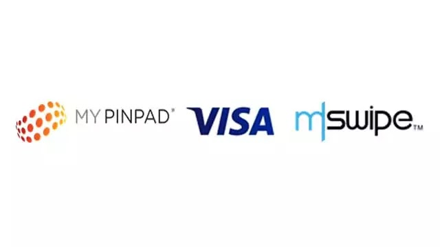 Mswipe has partnered with MYPINPAD and Visa to accelerate contactless revolution in India