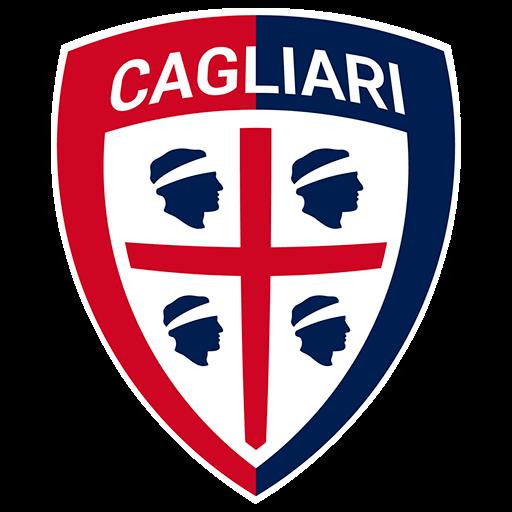 [Imagen: Cagliari%2BCalcio.png]