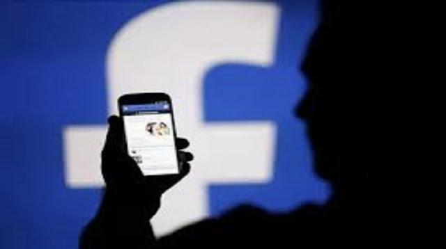 Appmia Facebook Hacker App dengan Fitur Appmia