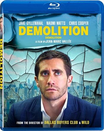 Demolition 2015Demolition 2015 Dual Audio Hindi   300mb Dual Audio Hindi Bluray Full 300mb Download