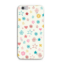 custom case cantik