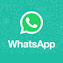 The New WhatsApp Update Enables You To 'Unsend' Chat And Share Your Current Location.