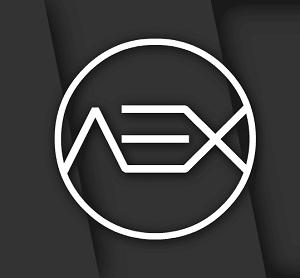 AospExtended v5 7 Rom for Lenovo A6000 / A6000 Plus