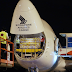 Singapore Airlines airlifts first COVID-19 vaccine shipment in Asia