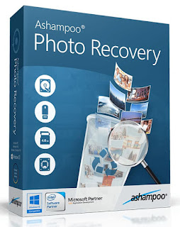 free download ashampoo photo recovery terbaru full version, crack, keygen, patch, serial number, activation code, license key, activator, key gratis