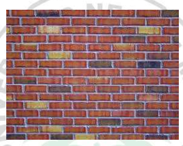 Cara Pemasangan Dinding Bangunan Yang Benar