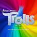 Justin Timberlake & Anna Kendrick Unveil 'True Colors' Lyric Video