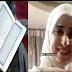 করো'নার অবসরে কোরআন মুখস্ত করে তাক লাগিয়ে দিল বিশ্বকে