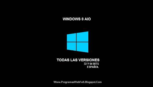 activar windows 8.1 pro build 9600 permanente 2016
