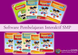 Pembelajaran Baru Menggunakan CD Pendidikan Terbaru
