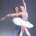 Seni Karya, Tari Balet, Mengidentifikasi, Seni Rupa, Mancanegara, Musik, Asia
