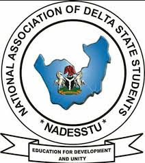 Delta Students To Get N381m Bursary In 2019