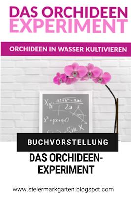 Buchvorstellung-Das-Orchideen-Experiment-Pin-Steiermarkgarten