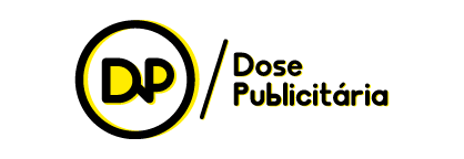 Dose Publicitária | Viva a Cultura da Comunicação