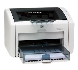 hp-laserjet-1022-driver-download