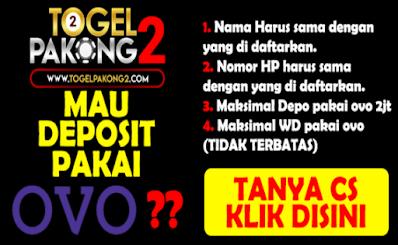 Agen Togel Resmi Terbesar di Indonesia 2020