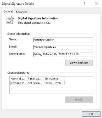 sertifikat-certum-malware