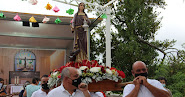 Festa de Santa Marta 2021