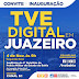 TVE inaugura segunda-feira sinal digital em Juazeiro