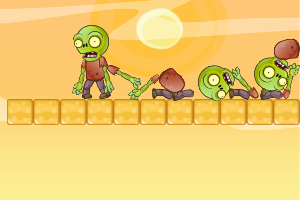 zombie-shooter-action