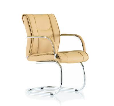 goldsit, misafir koltuğu, star, u ayaklı, krom metal ayaklı, bekleme koltuğu